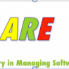 SCALARE project kick-off