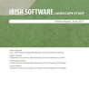Irish Software Landscape Study Interim Report
